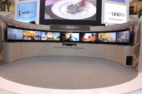understanding samsung s curved uhd tv hardwarezone com my