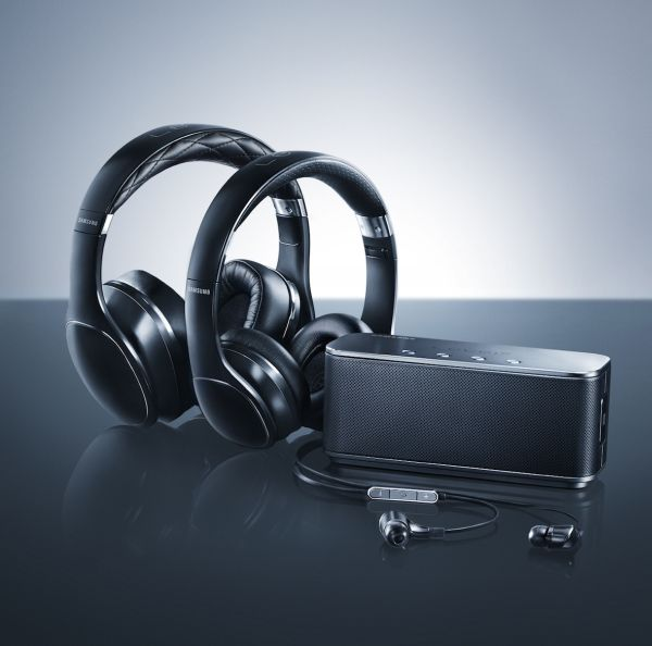 dbf017d650e Samsung Levels Up with New Level Series of Audio Products ...