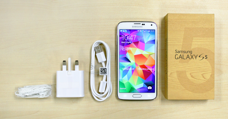 samsung galaxy s5 price. overview, design \u0026 features samsung galaxy s5 price