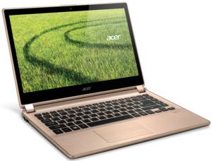 Acer Aspire V5-452PG