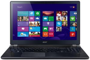 Acer Aspire V5-573G-74508G1Ta
