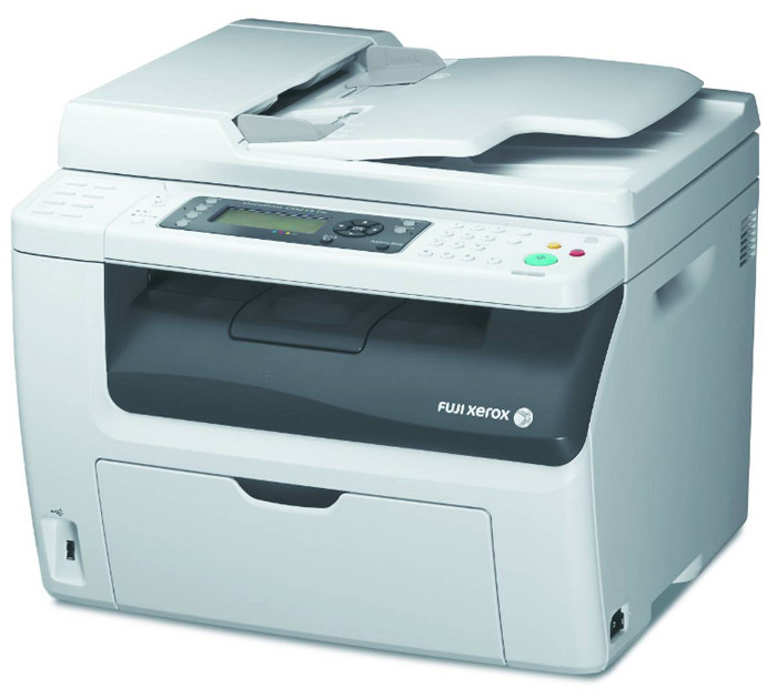 AIO printers are the most popular type of printers because they're capable of so many things and yet don't take up a lot of space.