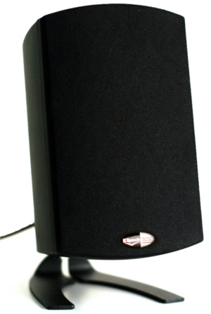 Klipsch ProMedia Speakers