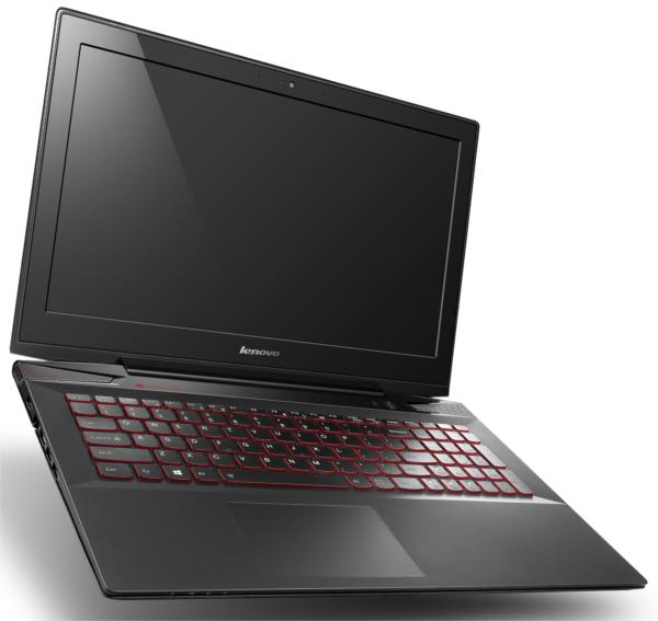 Lenovo Introduces 11 Inch Miix 2 Flex 2 And New IdeaPad