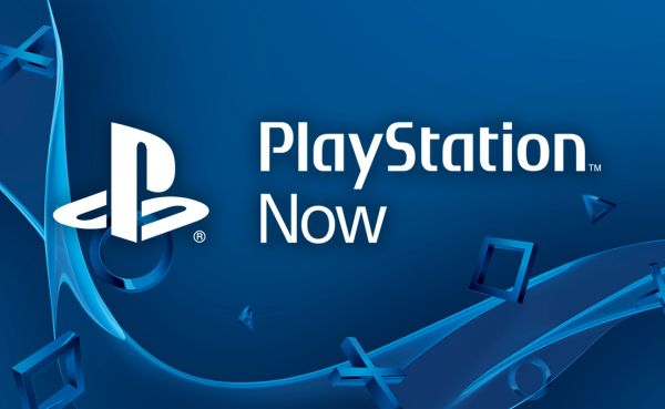 PlayStation Now is now in its open beta phase.