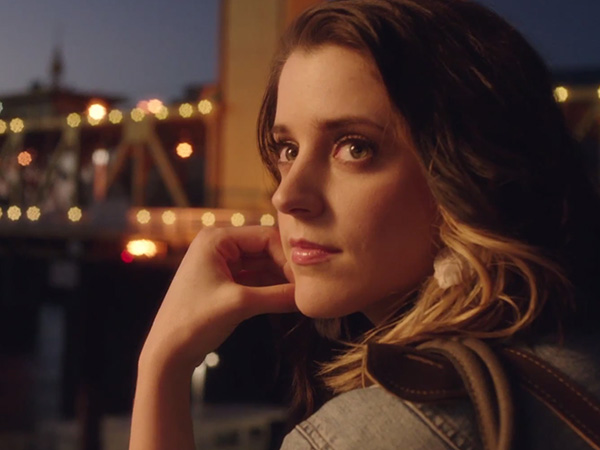 """The teaser video features """"The Voice"""" semi-finalist Lindsey Pavao using the product extensively in her music creation process."""