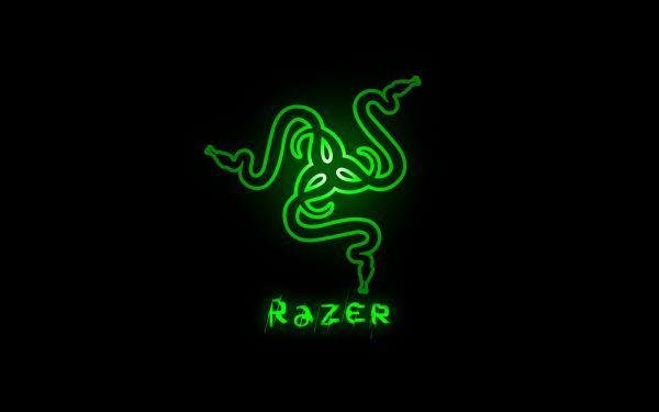 Razer's Razer Surround sound software will be free of charge until June 30, 2014.