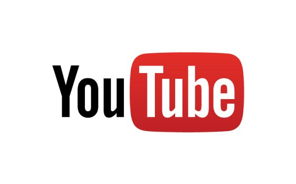 YouTube will soon be available on the PS4.
