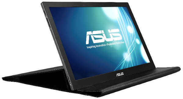Image source: ASUS.