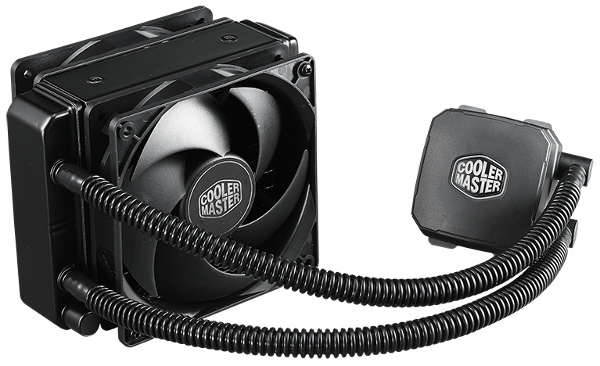 Image source: Cooler Master.