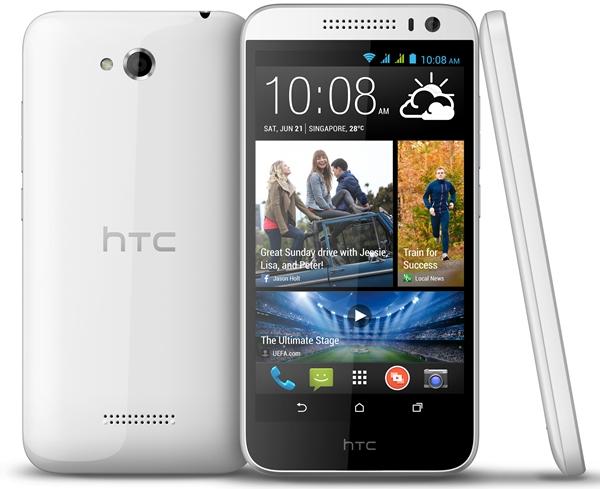 Image source: HTC Singapore