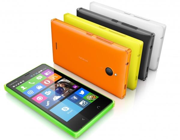 Image source: Nokia Conversations