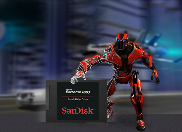 Image source: SanDisk.