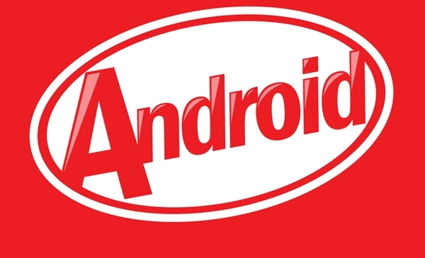 The current version of Android is named KitKat. What about the upcoming version? Lollipop?