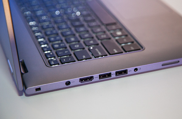 COMPUTEX 2014: Dell Announces Two New 2-in-1s for Inspiron Series