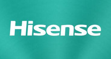 Image source: Hisense
