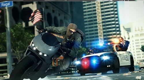 (Image Source: Electronic Arts)