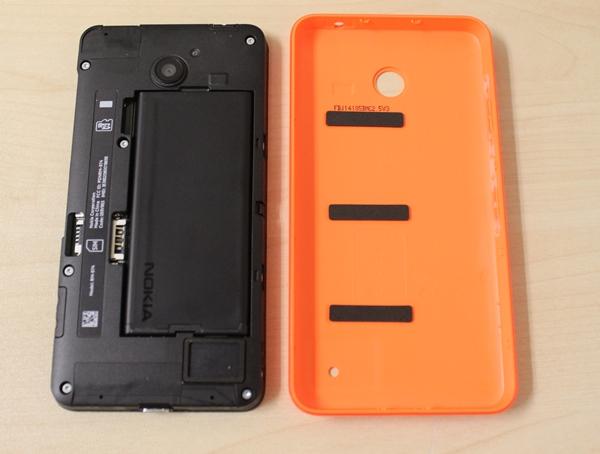 Nokia lumia 635 memory card slot casinos with slot machines in los angeles california