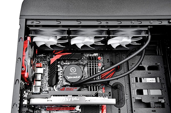 Image source: Thermaltake.