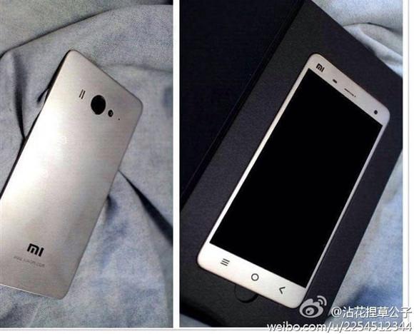 Image source: weibo.com/levon2030