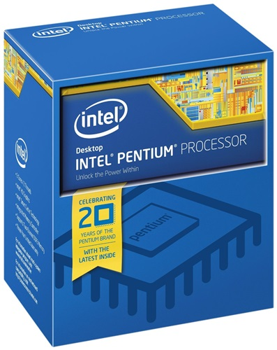 (Image Source: Intel via Gigabyte)