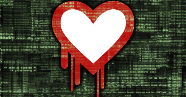 Project Zero aims to eliminate internet security threats like the Heartbleed bug
