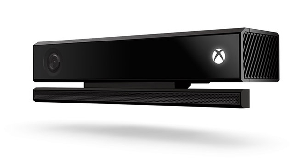 Ditching the Kinect sensor has improved sales, but it was not enough to beat the competition.
