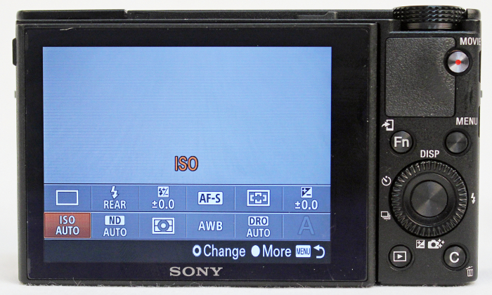 User Interface, Camera Performance and Conclusion : Is the Sony