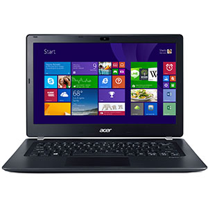 Acer Aspire V13 Notebook