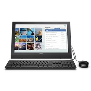 Dell Inspiron 20 3000 Series AIO PC