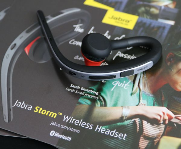 Jabra Introduces New Wireless Stereo And Bluetooth Headsets Hardwarezone Com My