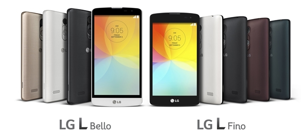 Image source: LG Electronics