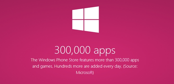 Image source: Microsoft