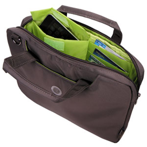 Powerlogic Campus 12 Laptop Case