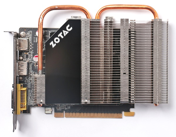 (Image source: Zotac)