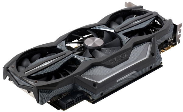 More NVIDIA GTX 900 series cards from card manufacturers