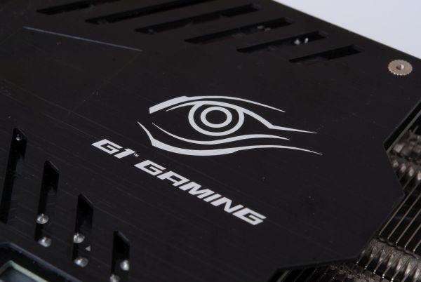 Gigabyte unveils G1 Gaming GeForce GTX 970 graphics card