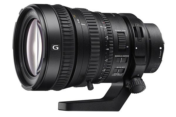 Photokina 2014 Sony Alpha E Mount Cameras Get New