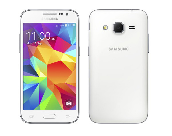 Samsung Galaxy S6 vs. LG G3 | AndroidGuys