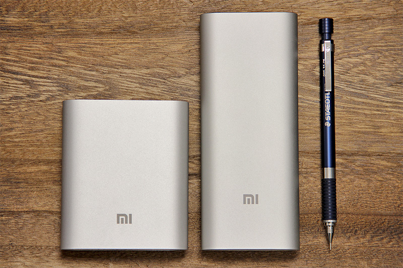 Mi-10400-and-16000mAh-power-banks.jpg