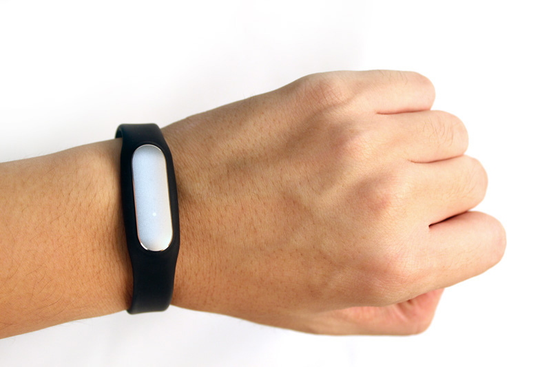 Xiaomi to unveil a smartwatch to challenge the Apple Watch ...