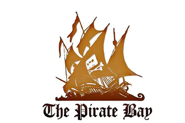 how to use pirate bay and utorrent