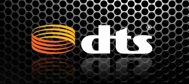 dts demo sound download