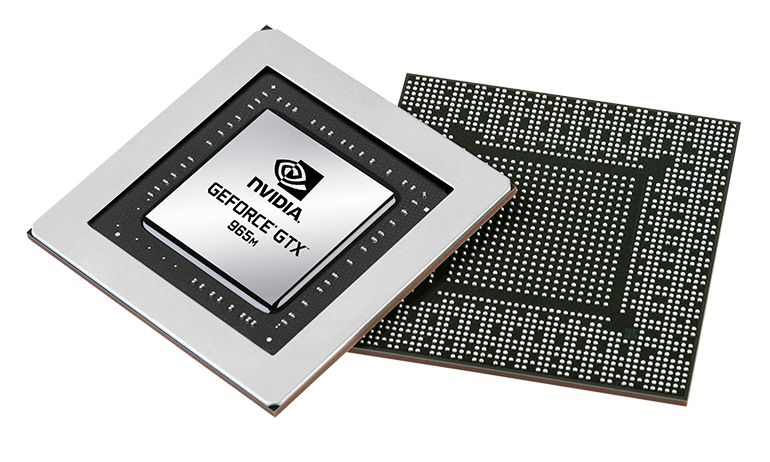 NVIDIA's newest entry in the 900M series is for the budget minded.