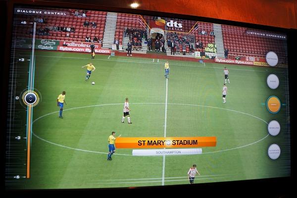 DTS demos new immersive surround sound format, DTS:X - HardwareZone