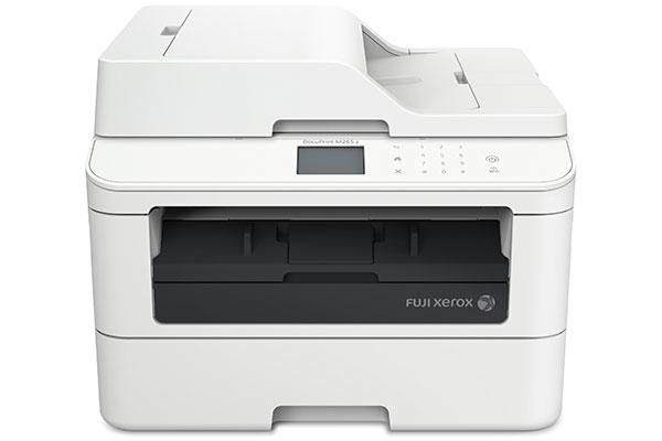 Xerox DocuPrint Mz Drivers Price Printer Review