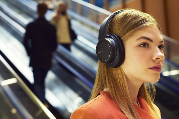 522c50ec8c4 Sony announces new additions to their ZX series of headphones ...