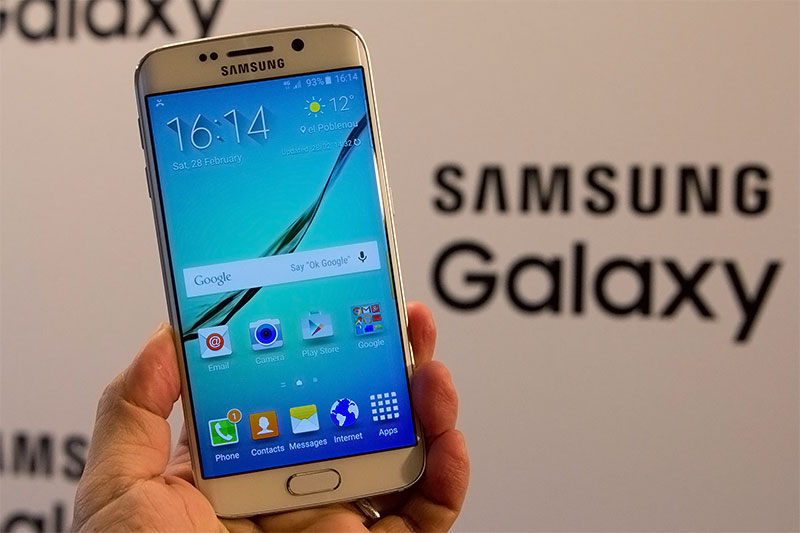 samsung galaxy s6 price. starhub price plans for samsung galaxy s6 and edge revealed