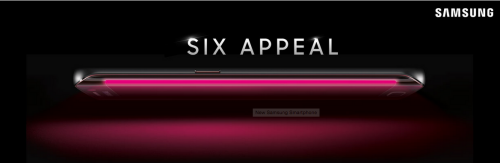 Image source: T-Mobile