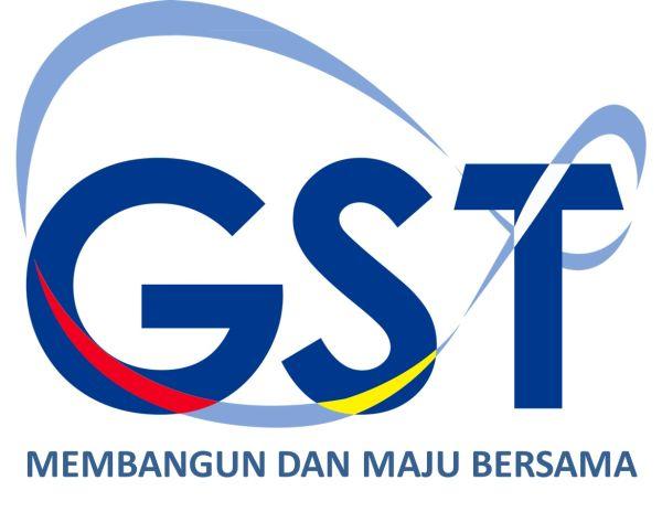 Image Source The Royal Malaysian Customs Department